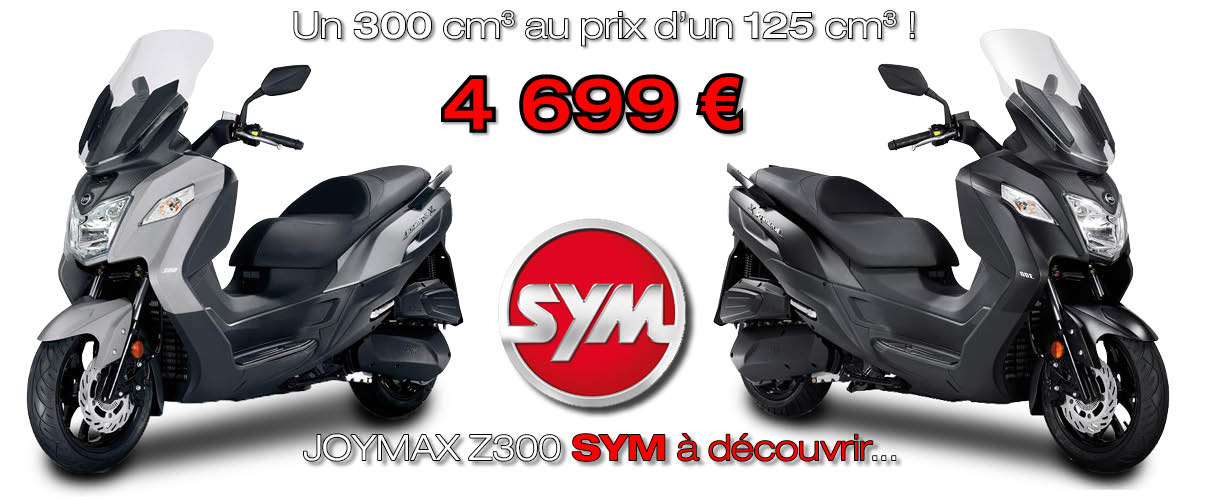headers 05 2019 sym joymax z300